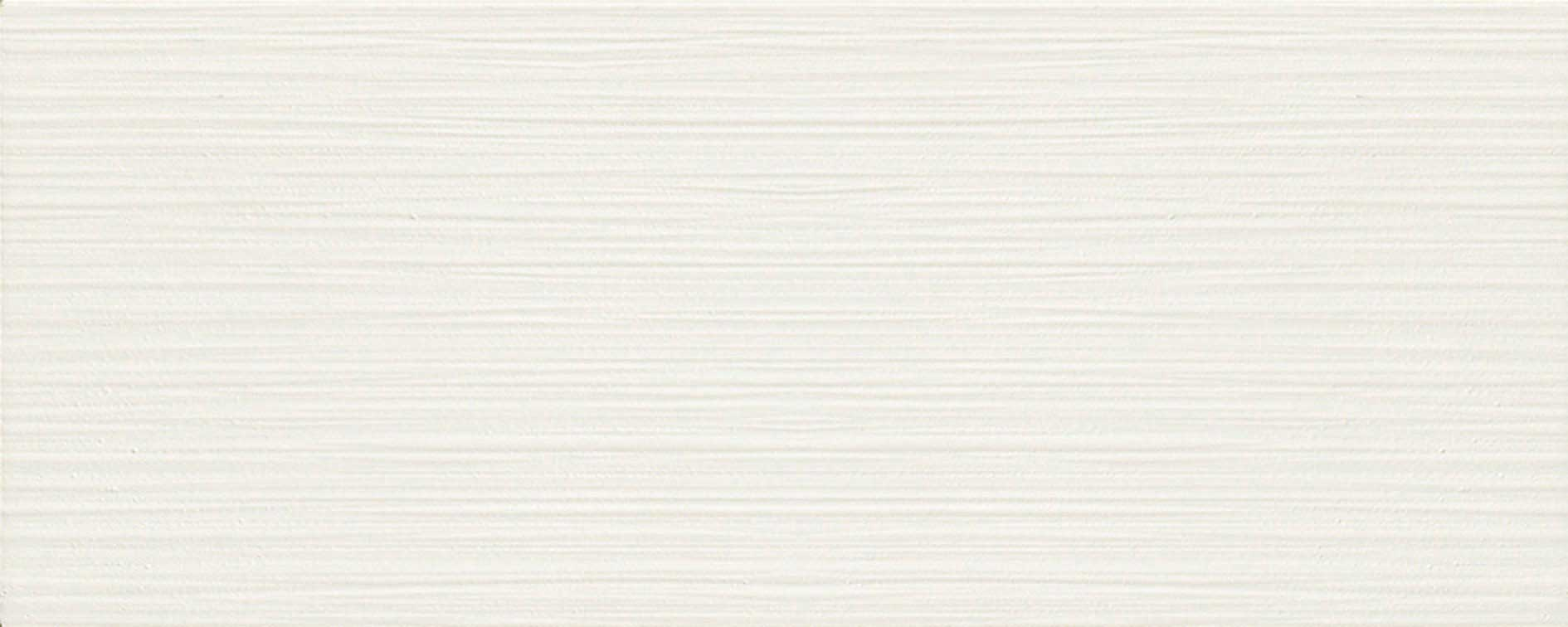 Light collection nemo tile stone light ceramic wall tile white silk dailygadgetfo Image collections