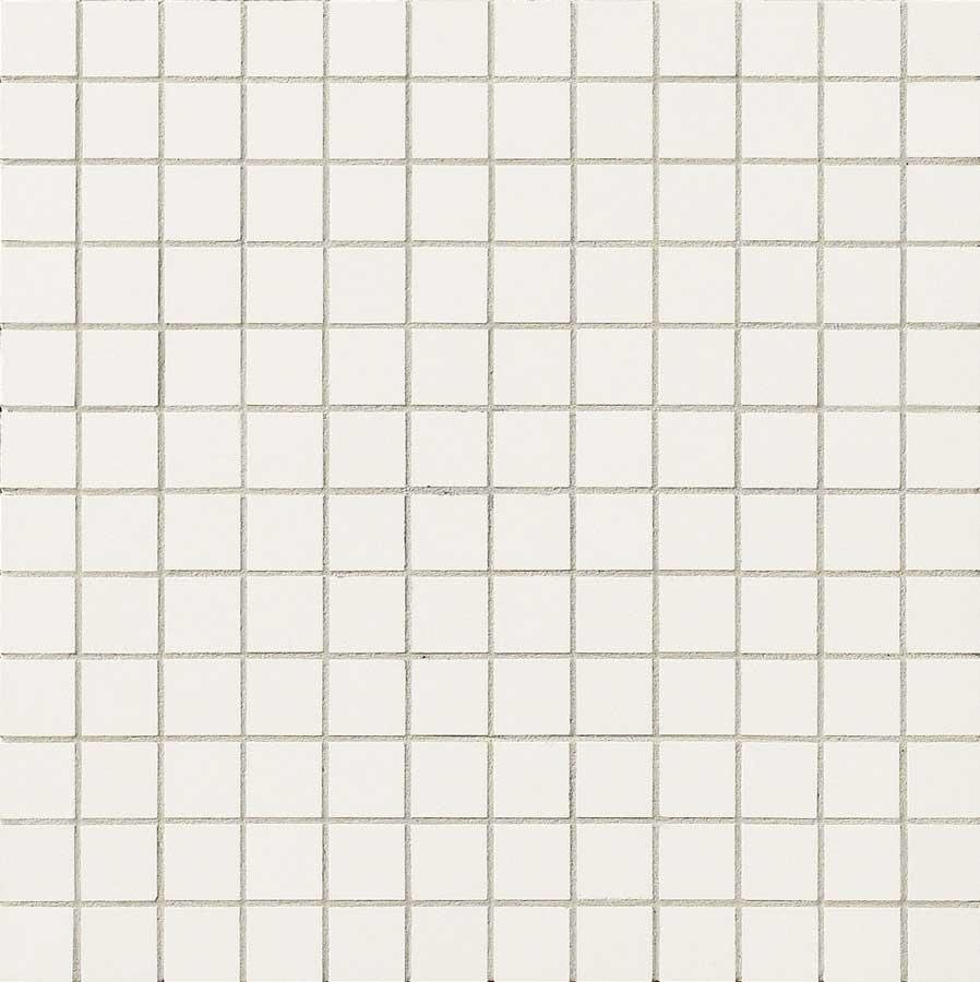Light collection nemo tile stone light ceramic wall tile white 1x1 mosaic dailygadgetfo Images