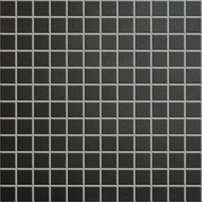 Beautiful 1200 X 1200 Floor Tiles Thick 150X150 Floor Tiles Shaped 24 X 48 Drop Ceiling Tiles 24X24 Drop Ceiling Tiles Old 2X2 Ceiling Tiles Soft3D Drop Ceiling Tiles Metallica Collection | Nemo Tile \u0026 Stone | Metallica (Ceramic)
