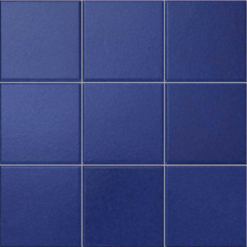 Anthologhia collection nemo tile stone anthologhia for 10x10 ceramic floor tile