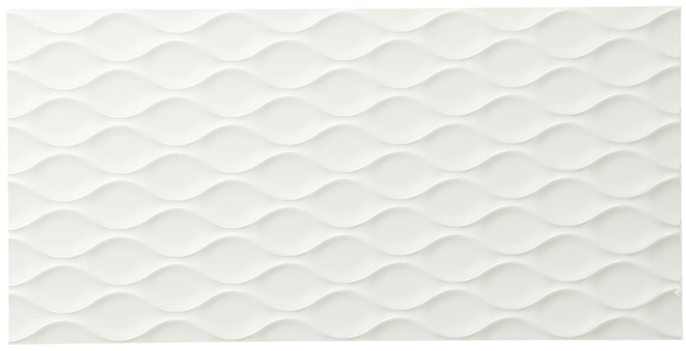 Simpatico collection nemo tile stone simpatico ceramic wall organic texture dailygadgetfo Gallery
