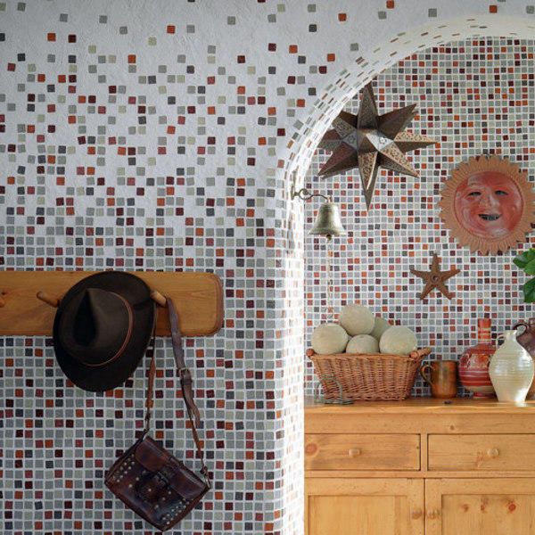 Tile Collections Nemo Tile Amp Stone
