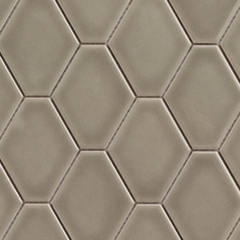 Atom Collection Nemo Tile Amp Stone Atom Ceramic