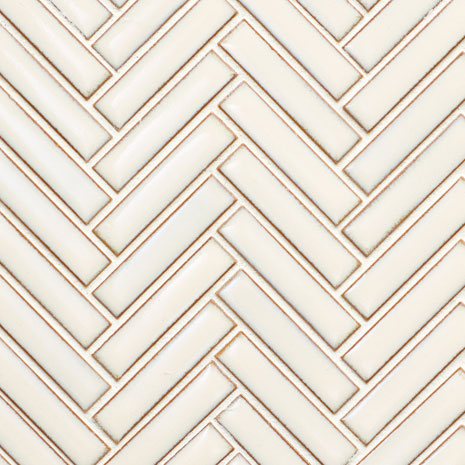 Glazed Herringbone Collection Nemo Tile Amp Stone Glazed