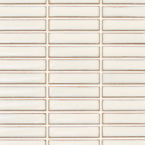 Glazed Stack Collection Nemo Tile Amp Stone Glazed Stack
