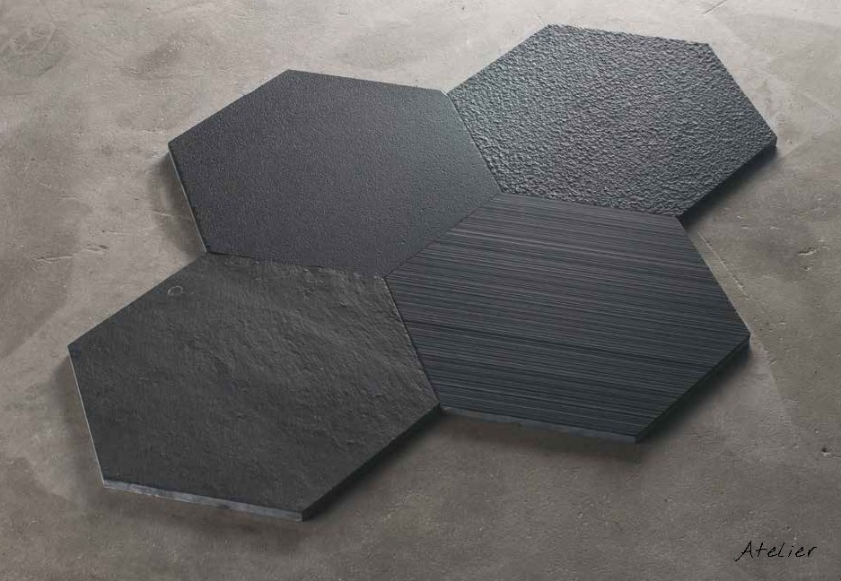 Slate Collection Nemo Tile Amp Stone Slate