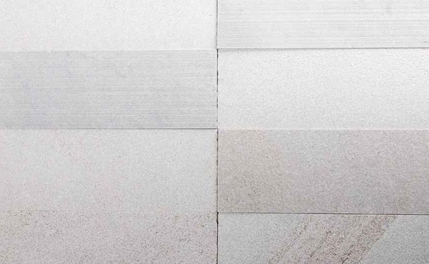 Quartzite Collection | Nemo Tile & Stone | Quartzite