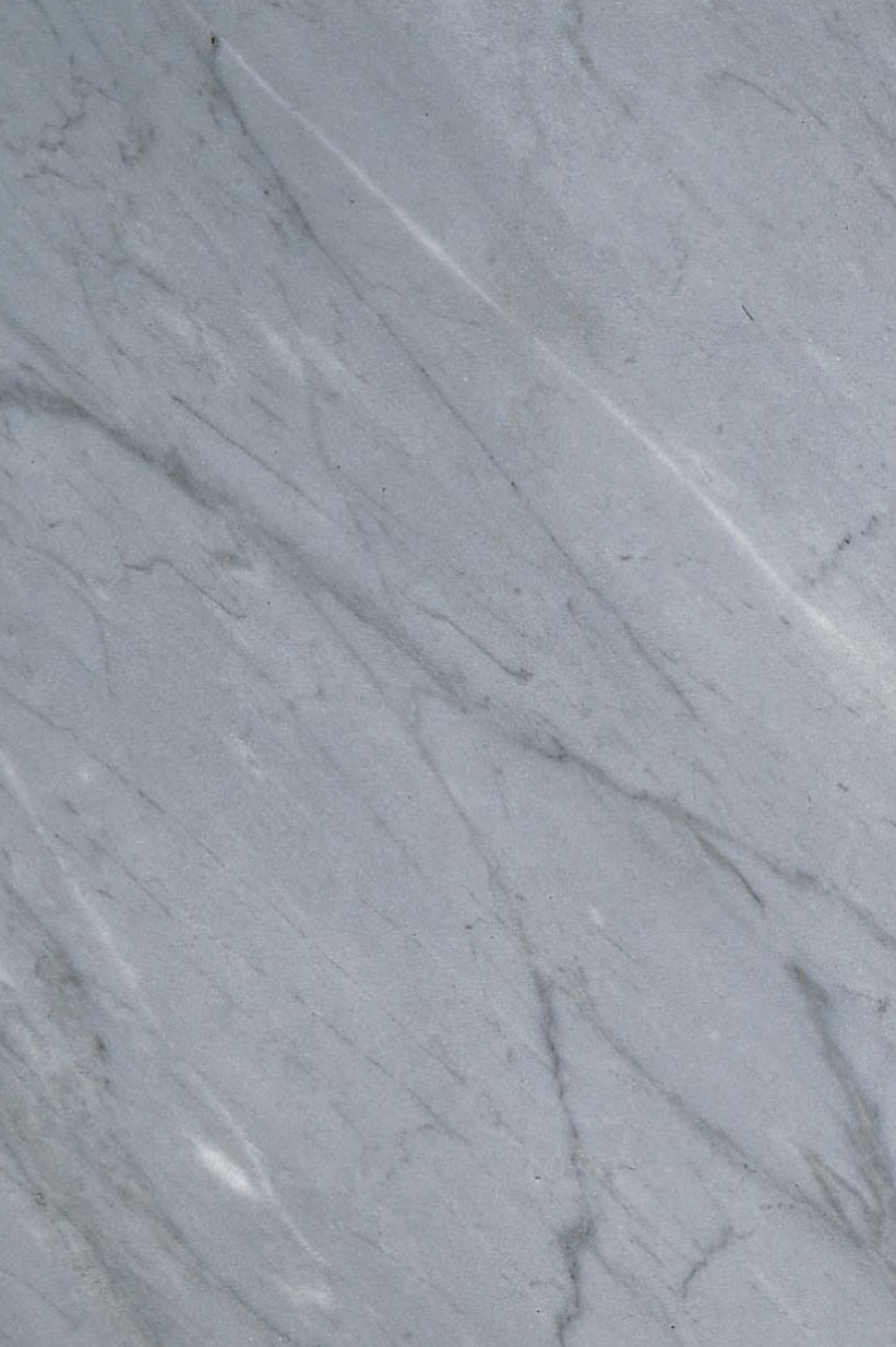 Marble Collection Nemo Tile Amp Stone Marble