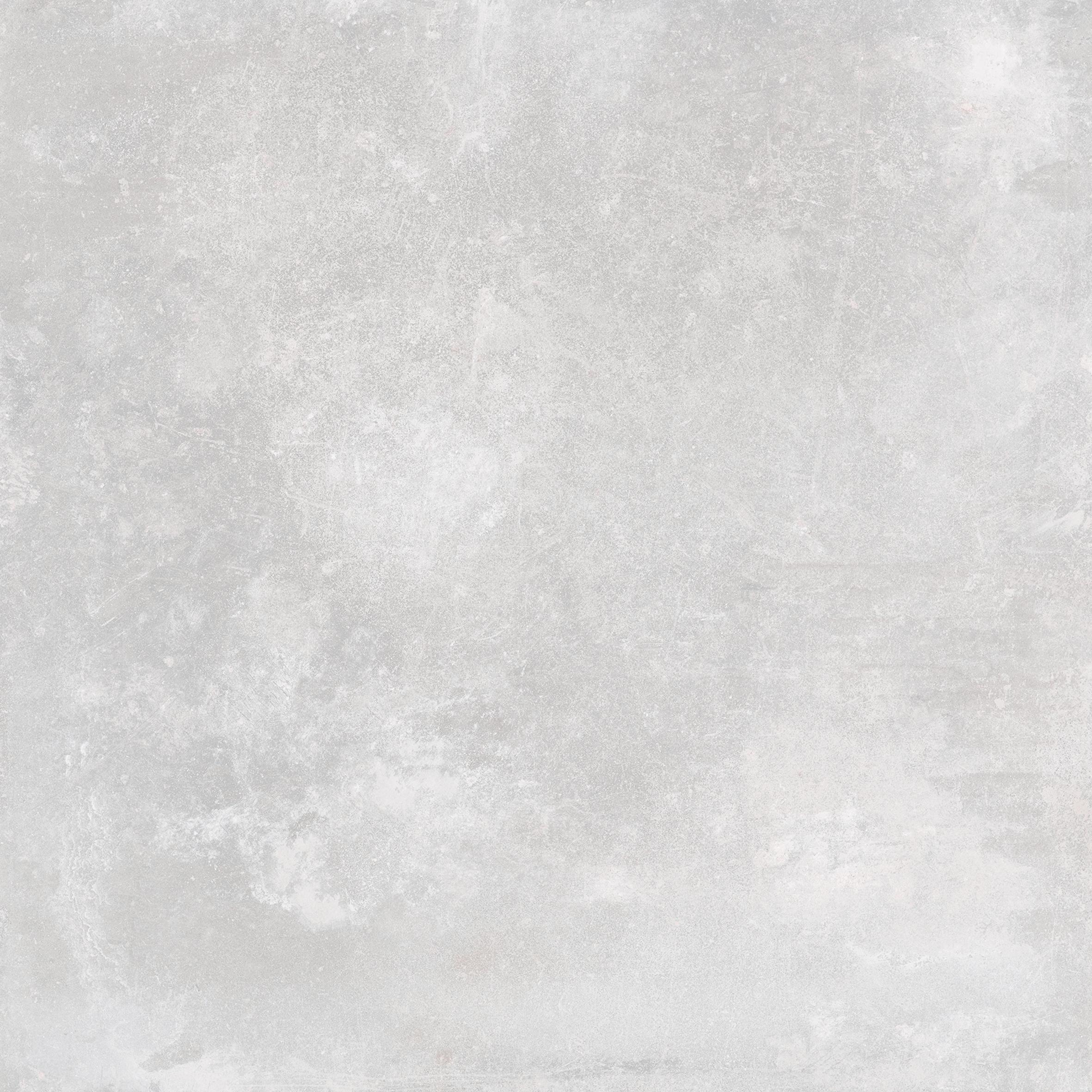 12x24 Grey Ceramic Tile
