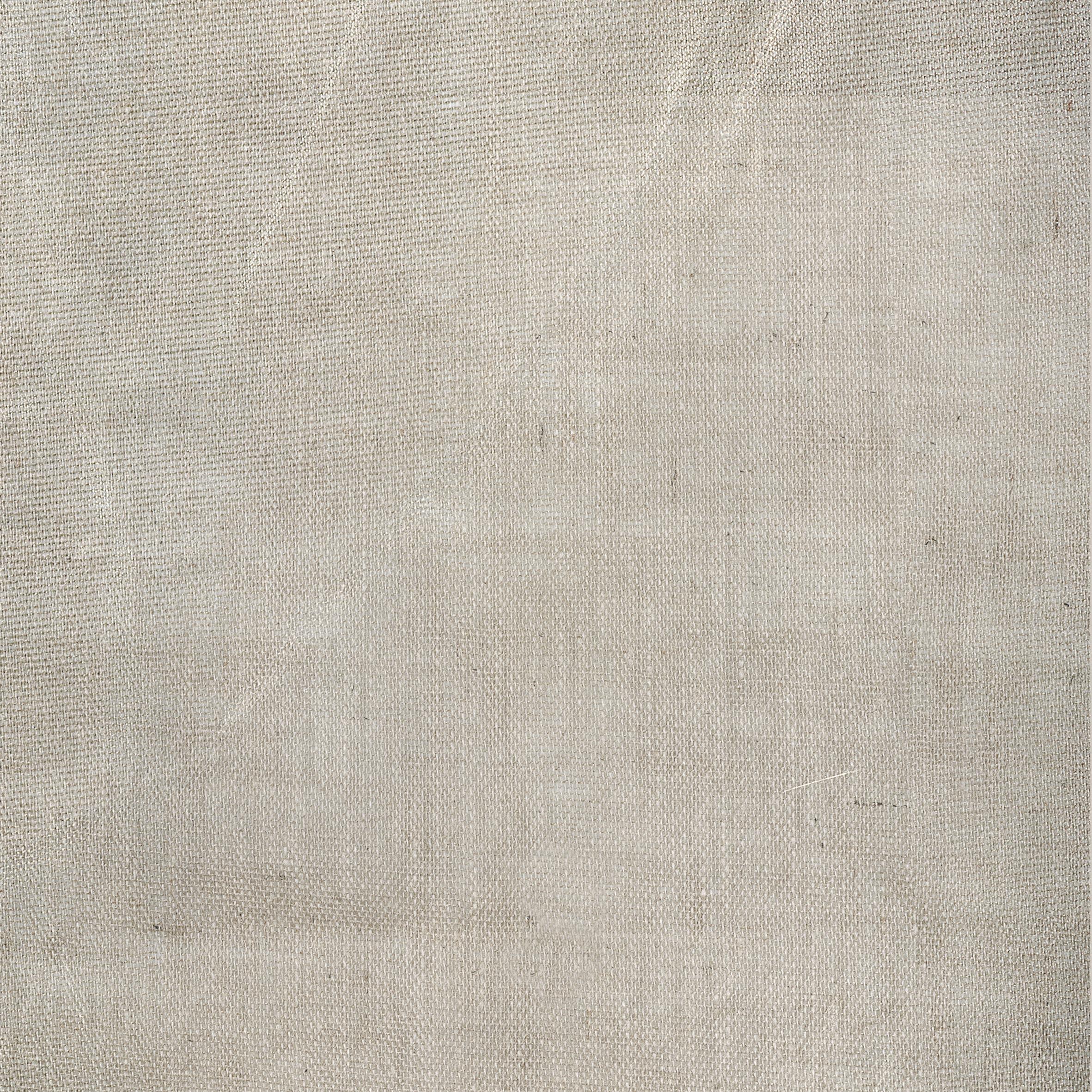 Silver Hex Porcelain Floor Tile
