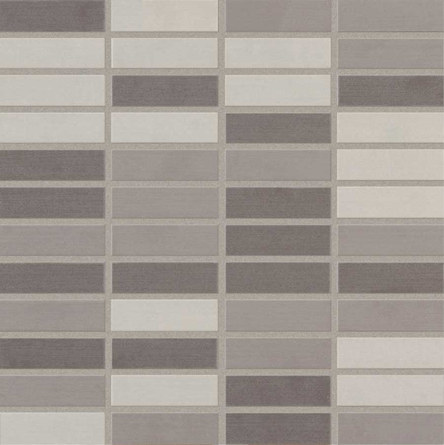 Shades Collection Nemo Tile Amp Stone Shades Porcelain